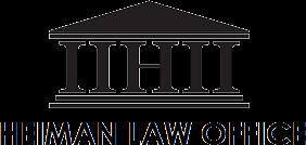 Heiman Law Office