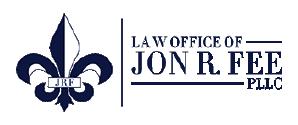 The Law Office Of Jon R. Fee PLLC