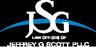 Law Offices of Jeffrey G. Scott