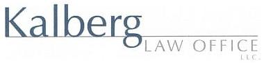 Kalberg Law Office L.L.C.
