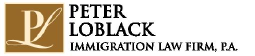 Peter Loblack Law, PA
