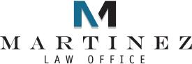 Martinez Law Office, Inc.