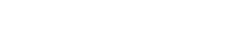 Naegele Law Firm