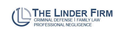The Linder Firm