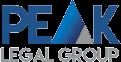 Peak Legal Group, LTD