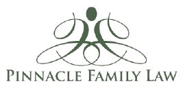 Pinnacle Family Law - Metro Detroit