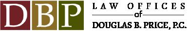 Law Offices of Douglas B. Price, P.C.