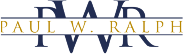Law Offices of Paul W Ralph