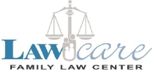 LawCare - Family law Center