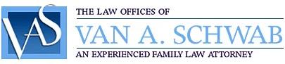 The Law Offices of Van A. Schwab