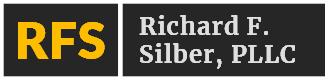 Richard F. Silber, PLLC