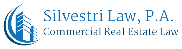 Silvestri Law, P.A.