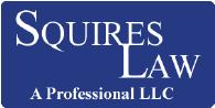 Squires Law LLC