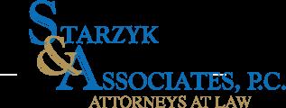 Starzyk & Associates, P.C.
