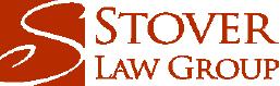 W. Stover Law, PLC
