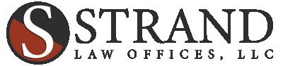 Strand Law Offices, LLC