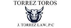 J. Torrez Law, P.C.