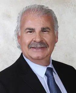 Attorney Anthony Cuda