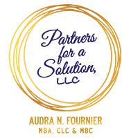 Partners for a Solution, LLC