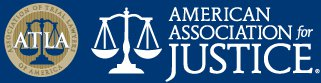 Association of Trial Lawyers of America Logo