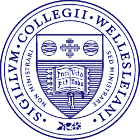 Wellesley Seal