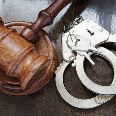 criminal-lfaq (1).jpg