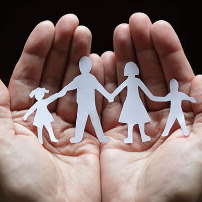 family-faq (1).jpg