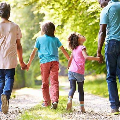 family-law (1).jpg