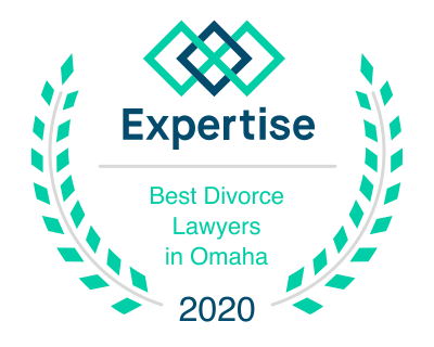 ne_omaha_divorce-attorney_2020_transparent.png