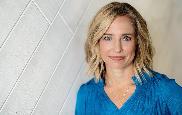 Danielle O'Shea