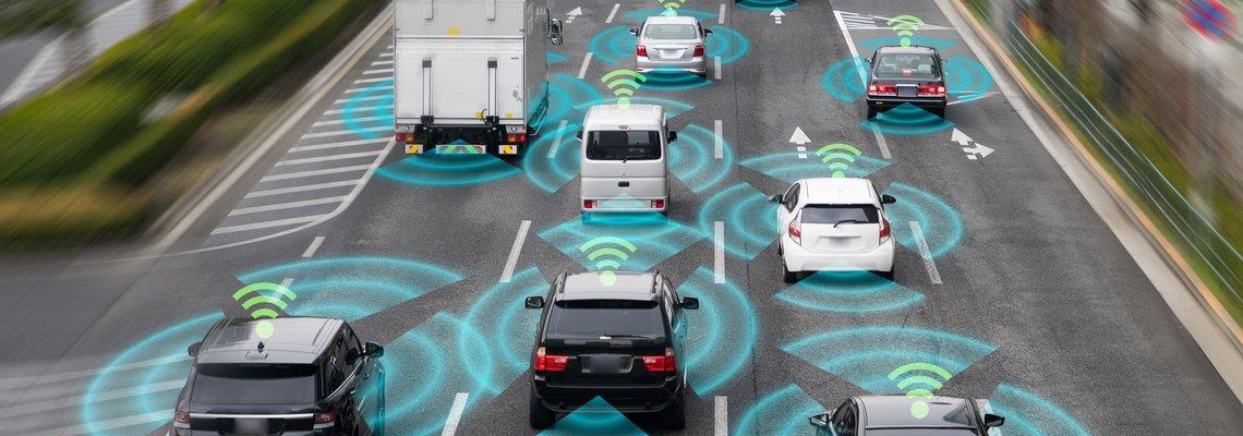 VehicleSafety.jpg
