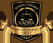 NAOPIABadge2021.png