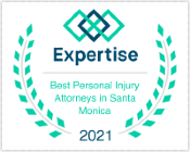 Expertise Best Personal Injury Attorneys in Santa Monica
