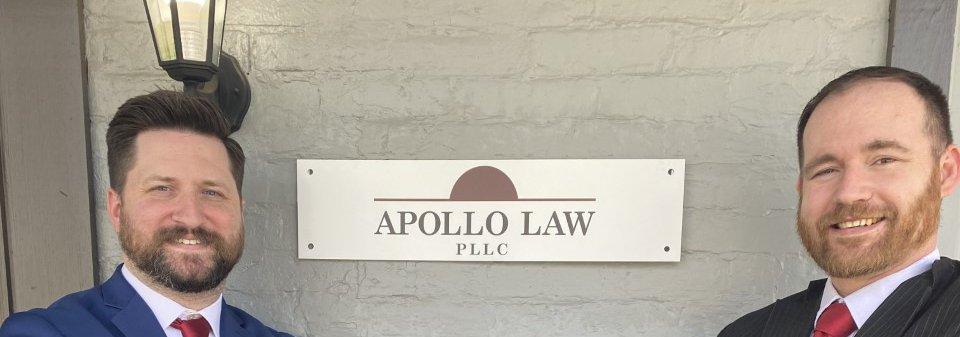 Apollo Cover.jpg