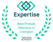 Expertise Best Probate Attorneys in Lexington 2020.jpg