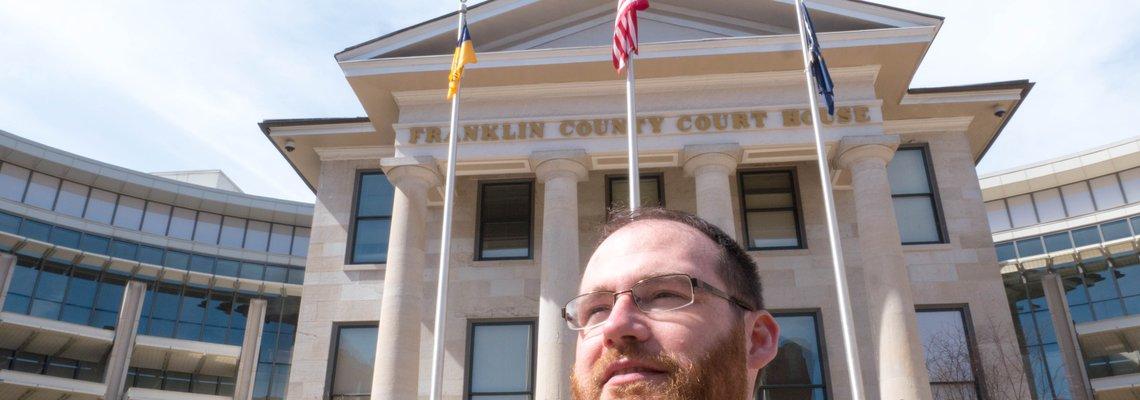 Jason Apollo Hart, Attorney At Law
