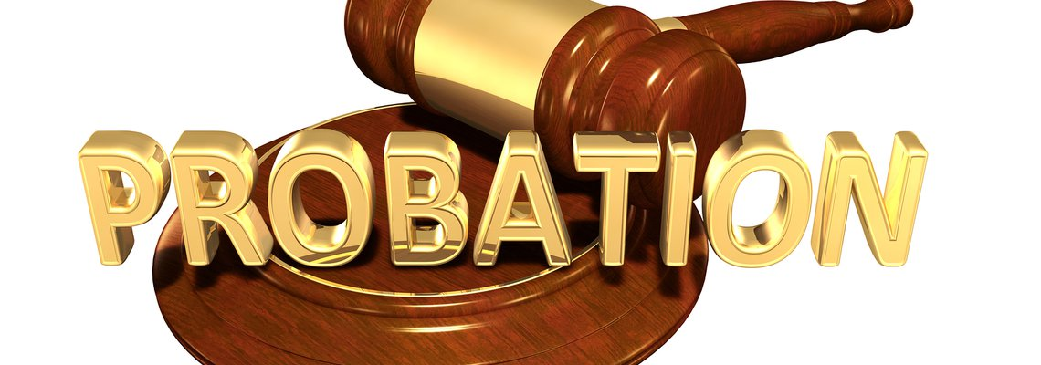 Shock Probation | Apollo Law PLLC