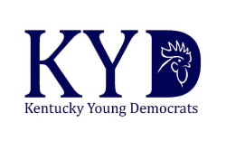young dems