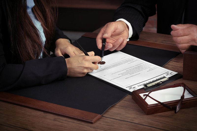 defective-product-lawyers-hialeah-fl.jpg