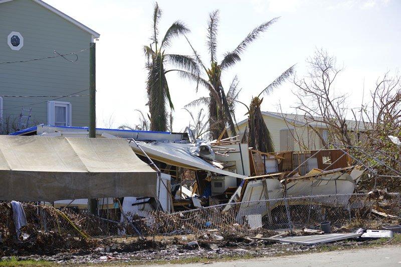 hurricane-insurance-claims-boca-raton-fl.jpg