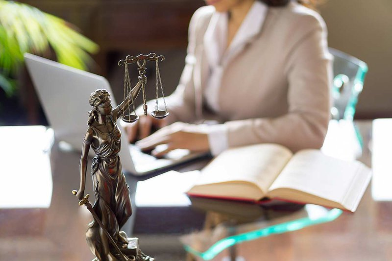 negligence-law-firms-fort-lauderdale-fl.jpg