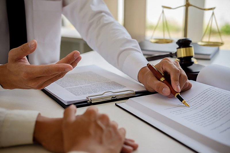 product-liability-attorney-near-me-jupiter-fl.jpg