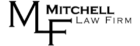 Mitchell Law Firm, PLLC