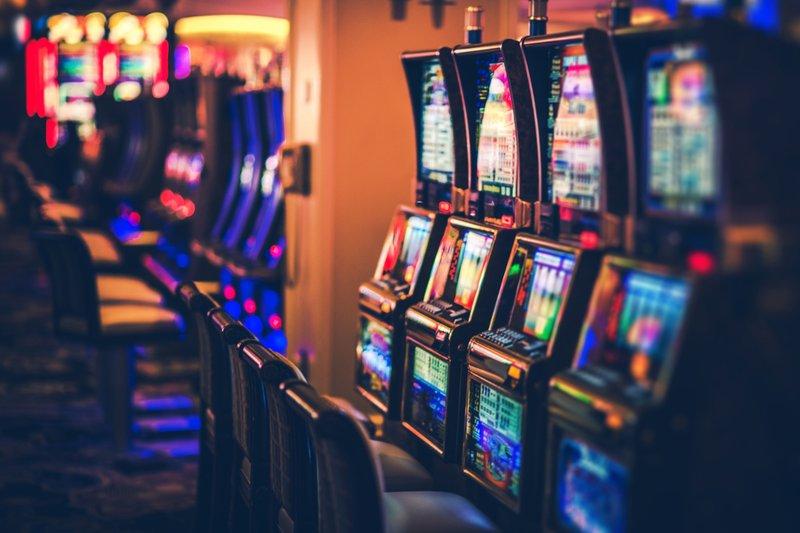 cheating-casinos.jpg