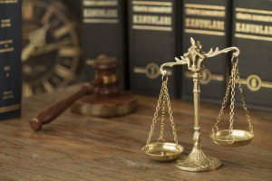 criminal-defense-constitutional-rights-300x200.jpg