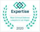 Best Criminal Defense Lawyer in Las Vegas 2020