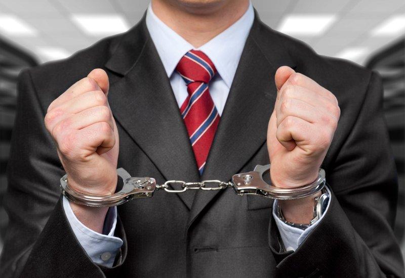 types-white-collar-crime.jpg