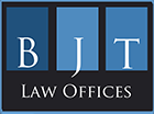 Law Offices of Bill J. Thompson