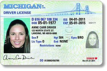 barrix ID
