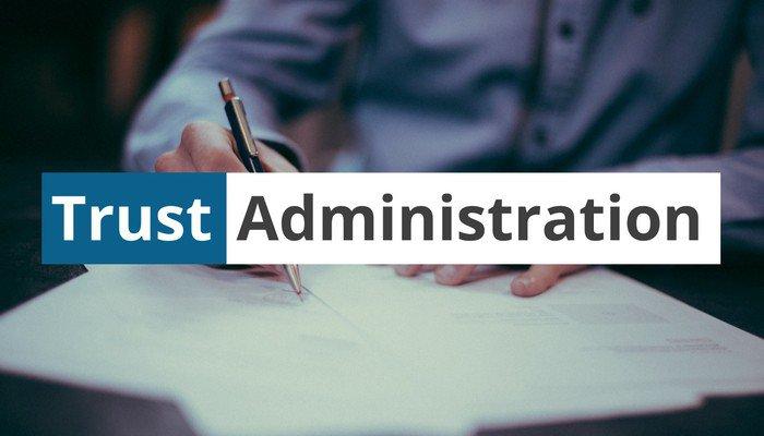 Carpinteria-Trust-Administration.jpg